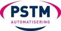 PSTM.jpg