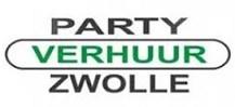 PartyVerhuur.jpg