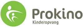 Prokino.jpg