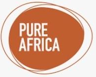 PureAfrica.jpg