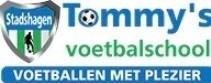 Tommys.jpg