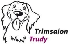 TrimsalonTrudy.jpg