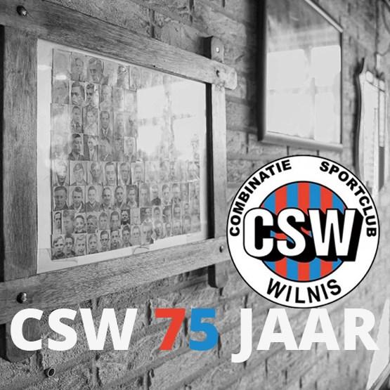CSW_75_jaar.jpg