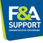 FA_support_logo_website_Faant.png