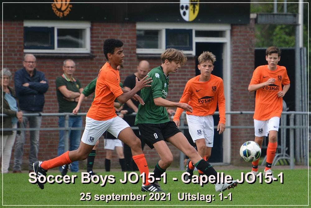 soccerboyscapellejo15-1_fotoalbum.JPG