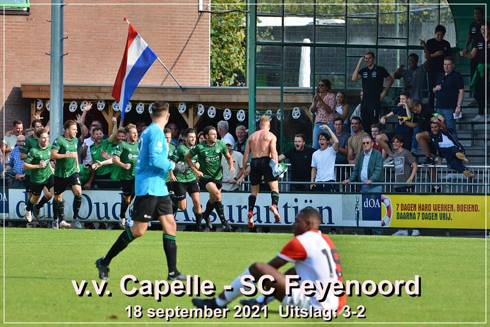 Omslag_SC_Feyenoord.JPG