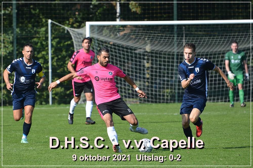 Omslag_fotoalbum_dhsc_capelle.JPG