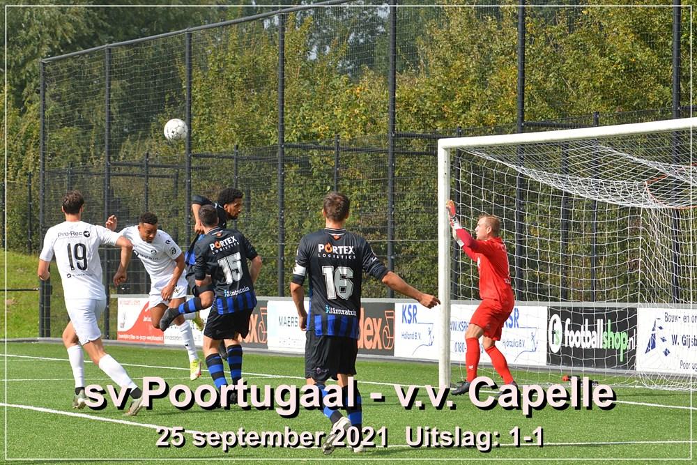 portugaal_capelle_fotoalbum.JPG