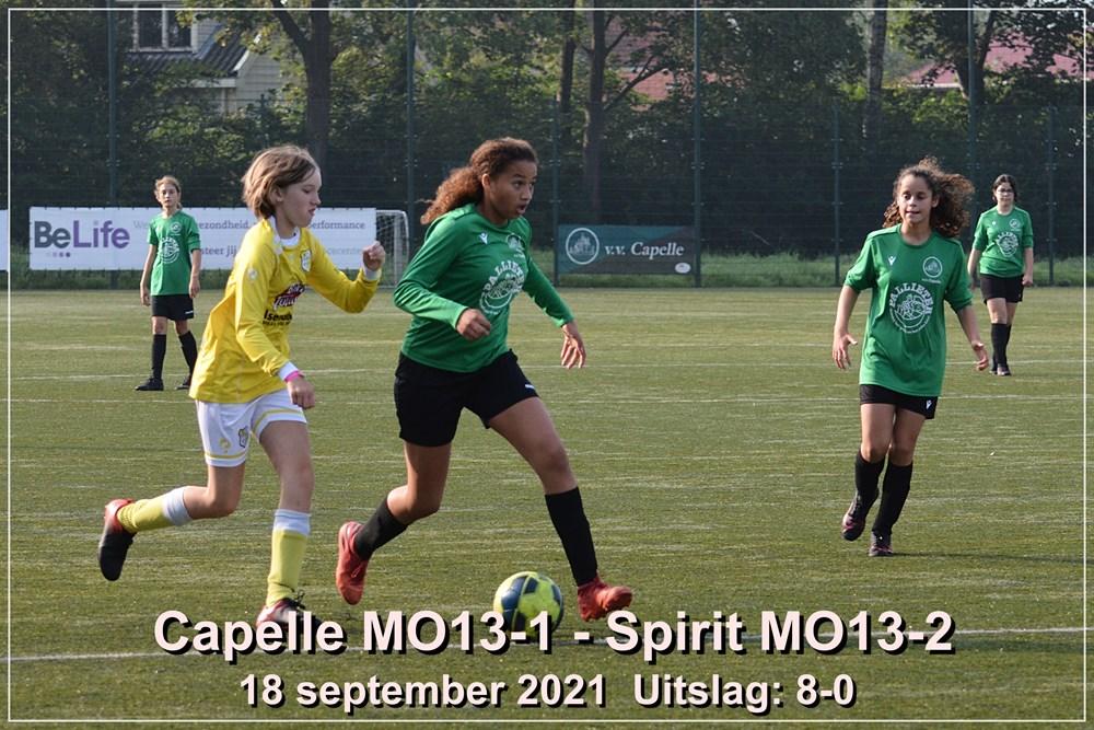 capellemo13_spiritmo13_fotoalbum.JPG