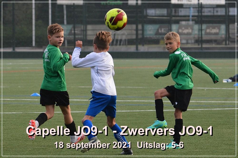 capellejo9-1-zwerversjo9-1_fotoalbum.JPG