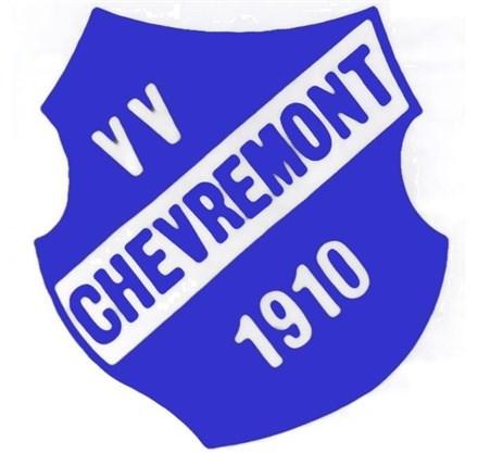Chevremont.jpg