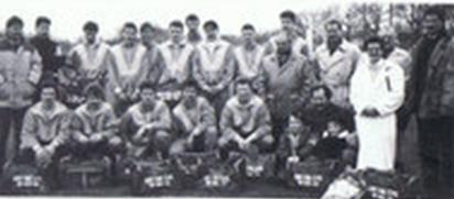 cito_1_1990-91.png