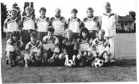 dames_1992-1993.jpg