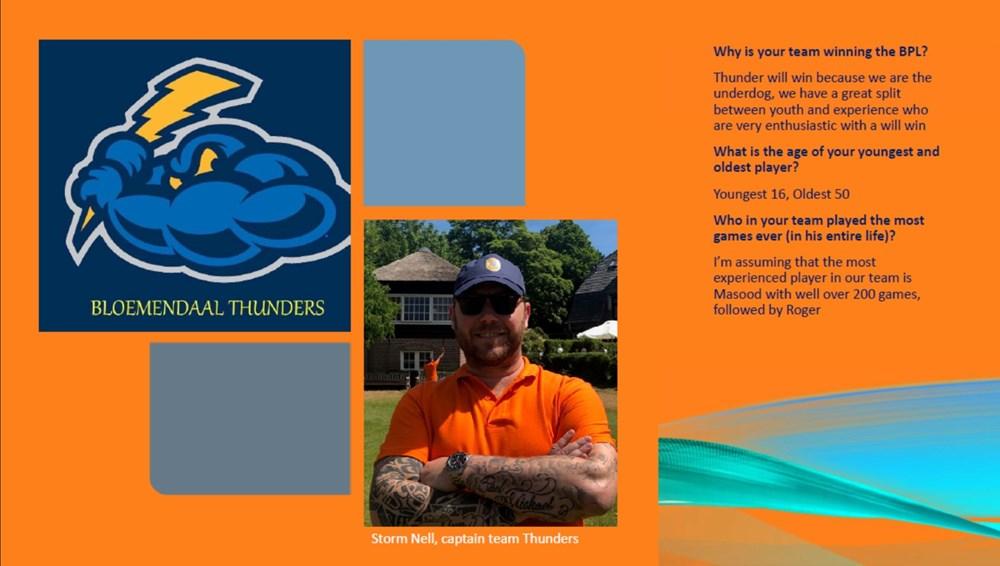 Team_Thunders.jpg