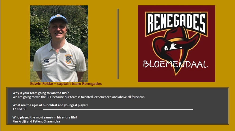 Team_renegades.jpg