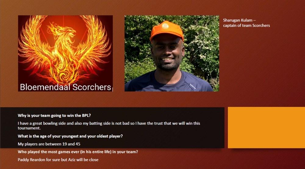 Team_scorchers.jpg