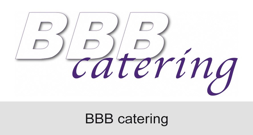 BBB Catering