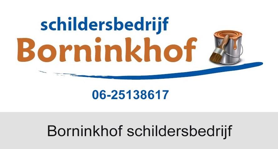 Borninkhof