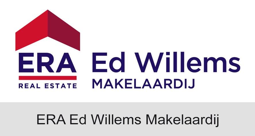 ERA Ed Willems Makelaardij