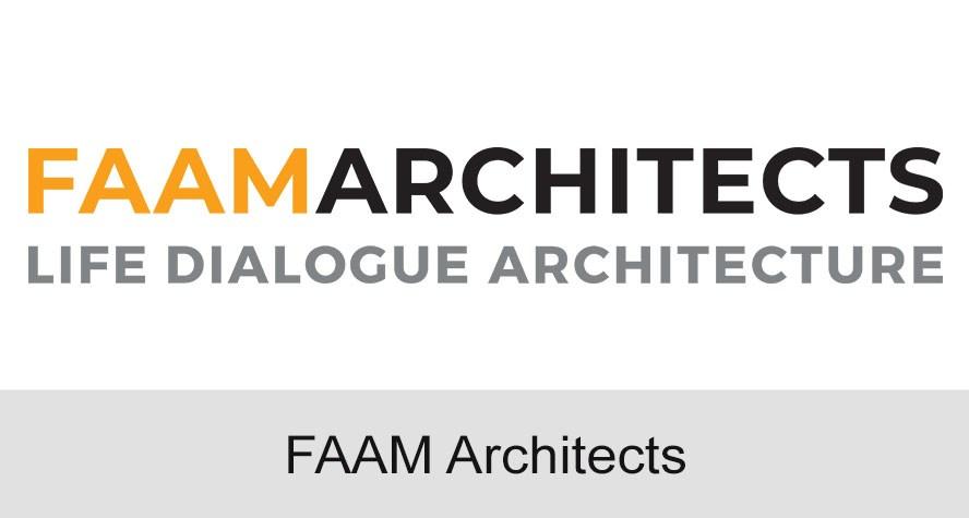 FAAM Architects