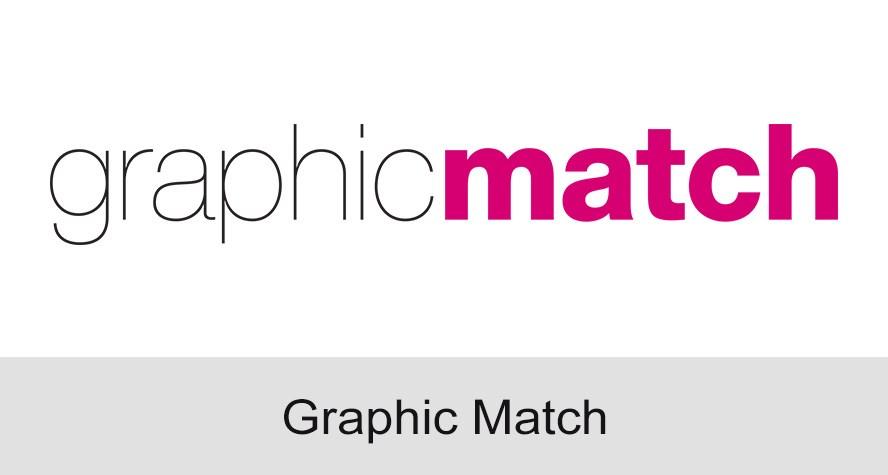 Graphic Match