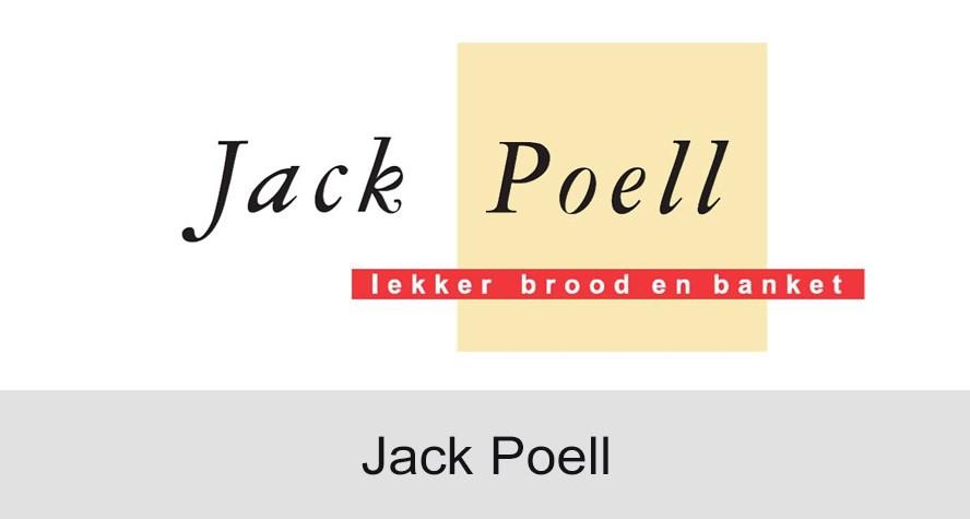 Jack Poell