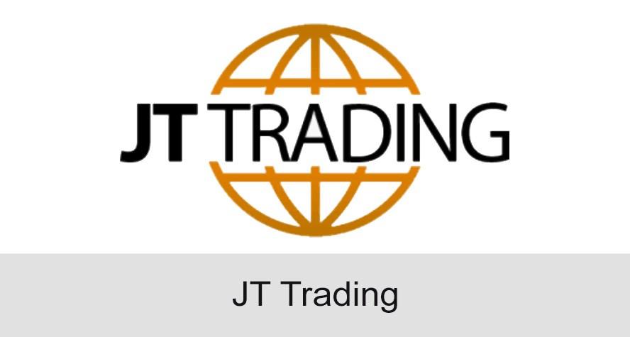 JT Trading