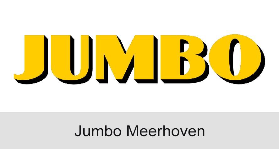 Jumbo Meerhoven