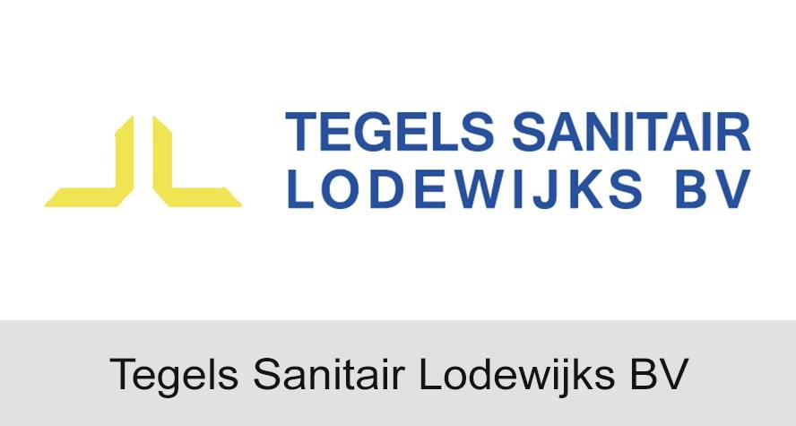 Lodewijks Tegels en Sanitair