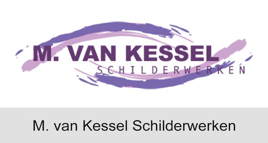 M. van Kessel