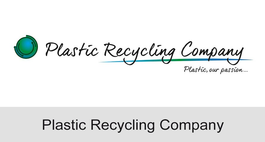 Plastic Recycling Company