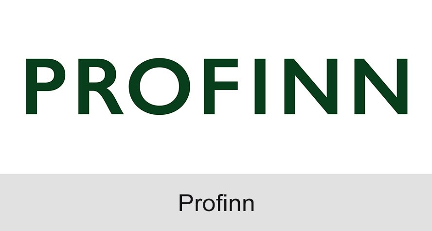 Profinn