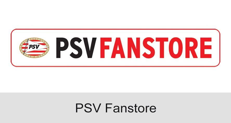 PSV Fanstore