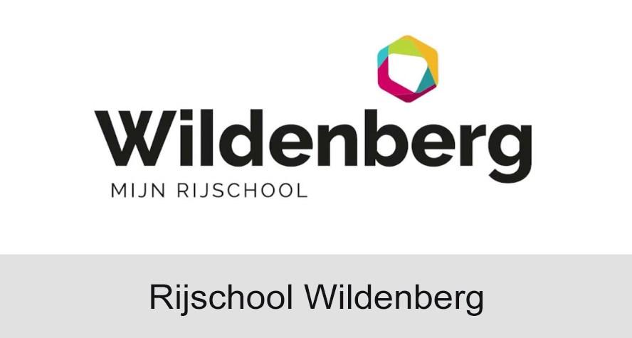 Rijschool Wildenberg