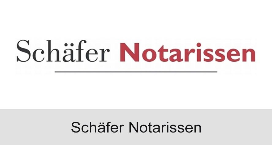 Schäfer Notarissen