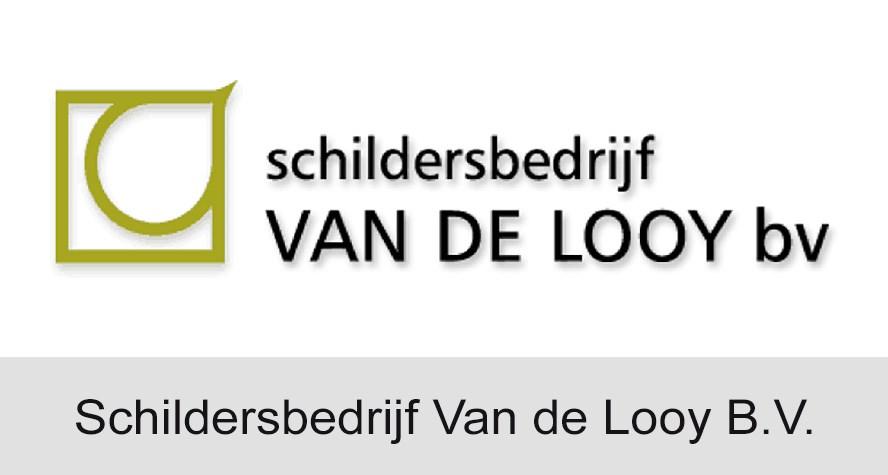 Schildersbedrijf Van de Looy