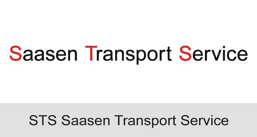 STS Saasen Transport Service
