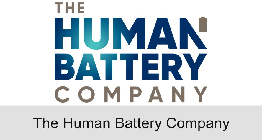 The Human Battery Company