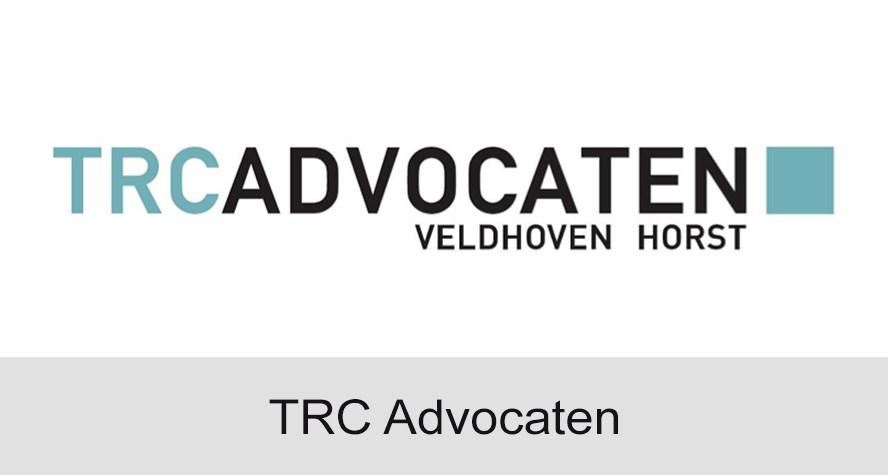 TRC Advocaten