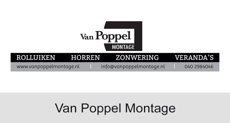 Van Poppel Montage