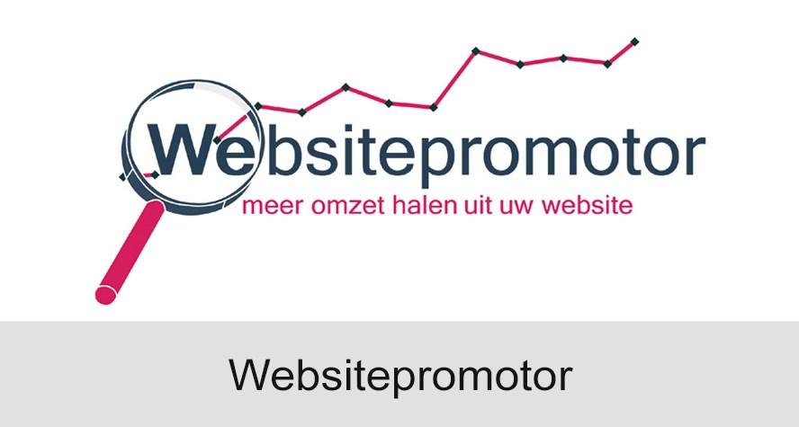 Website Promotor