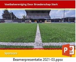 Beamerpresentatie_2021-03_ppsx.jpg