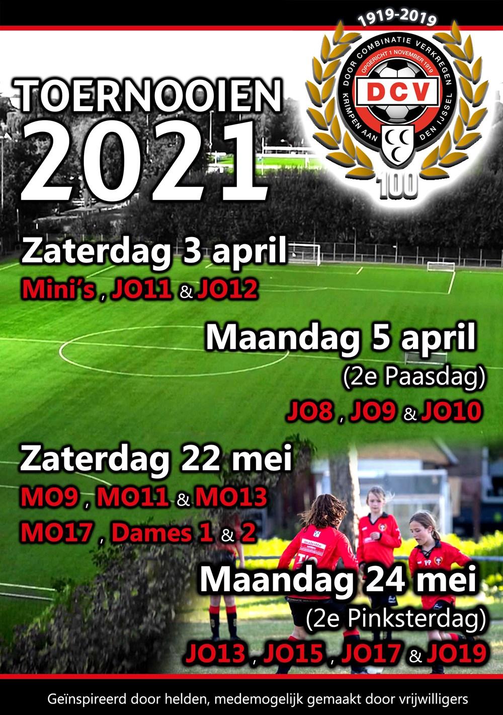 Flyer_toernooi_2021.jpg
