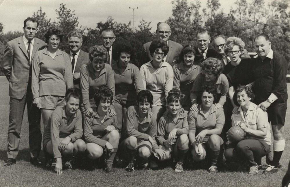 1965_DHL_Dames.jpg