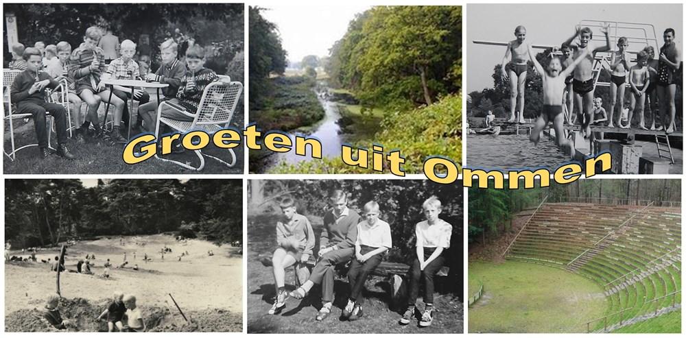 Ommen_1965.jpg