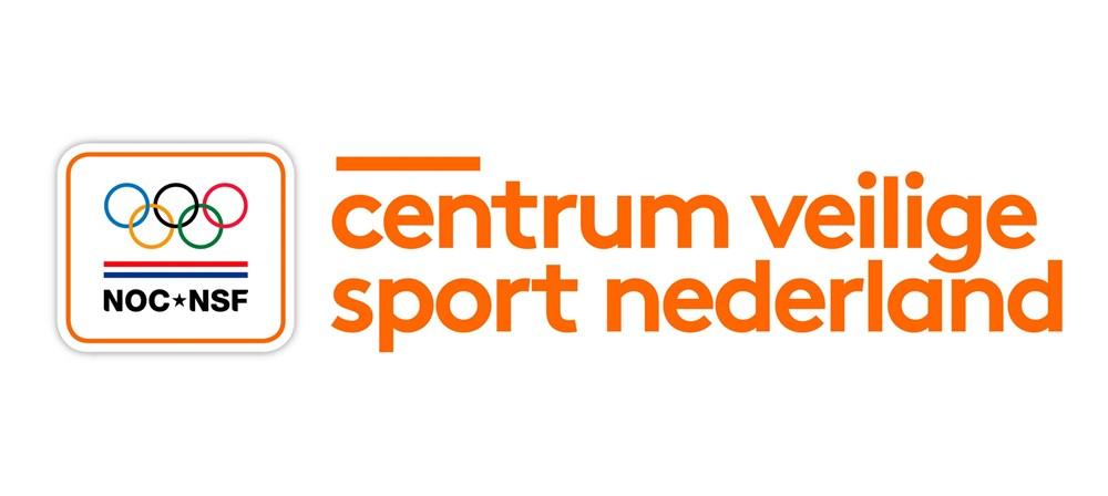 nocnsf_centrumveiligesportnederland_rgb.jpg