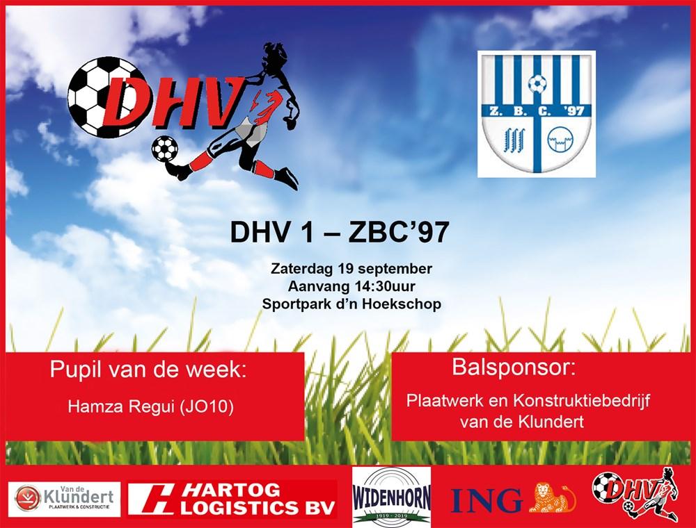 DHV_affice_ZBC97-19-09-2020.jpg