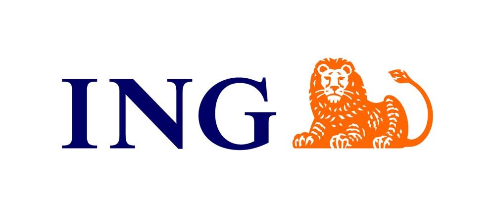 ING_Logo_RGB_A3.jpg