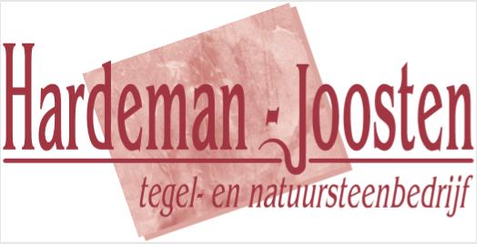 Hardeman_Joosten.PNG