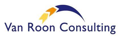 Logo_van_Roon.jpg
